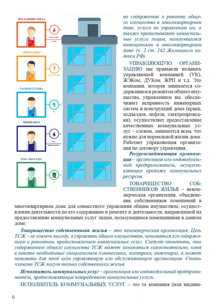 Книга Все об услугах ЖКХ для потребителей_page-0006