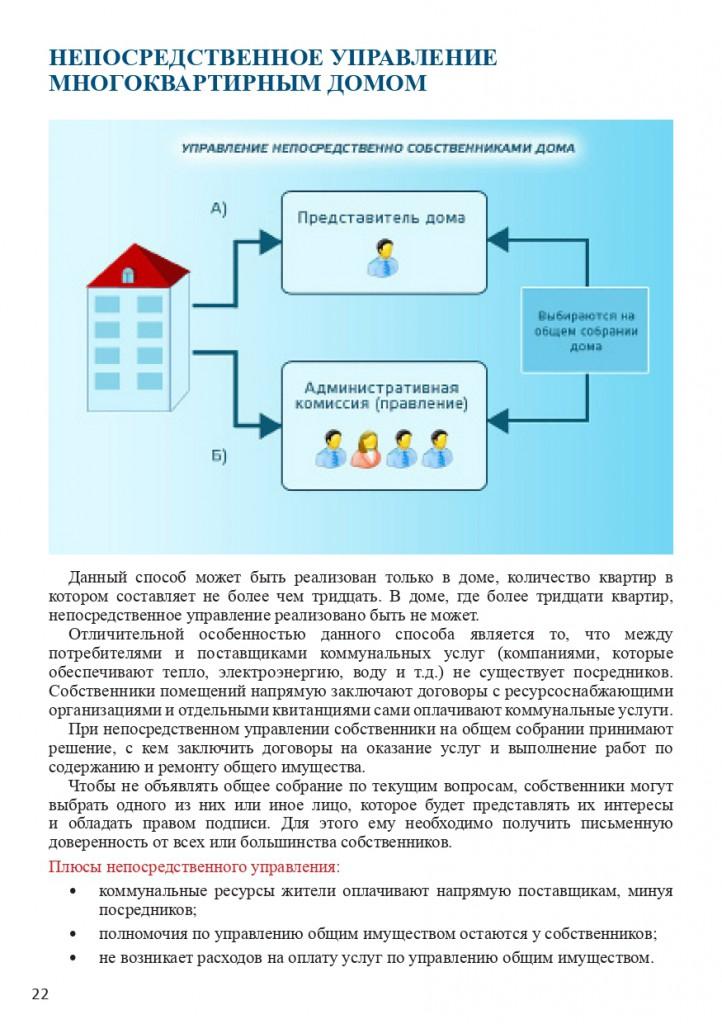 Книга Все об услугах ЖКХ для потребителей_page-0022