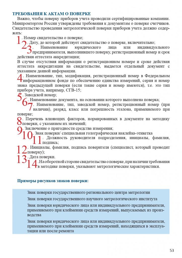 Книга Все об услугах ЖКХ для потребителей_page-0053