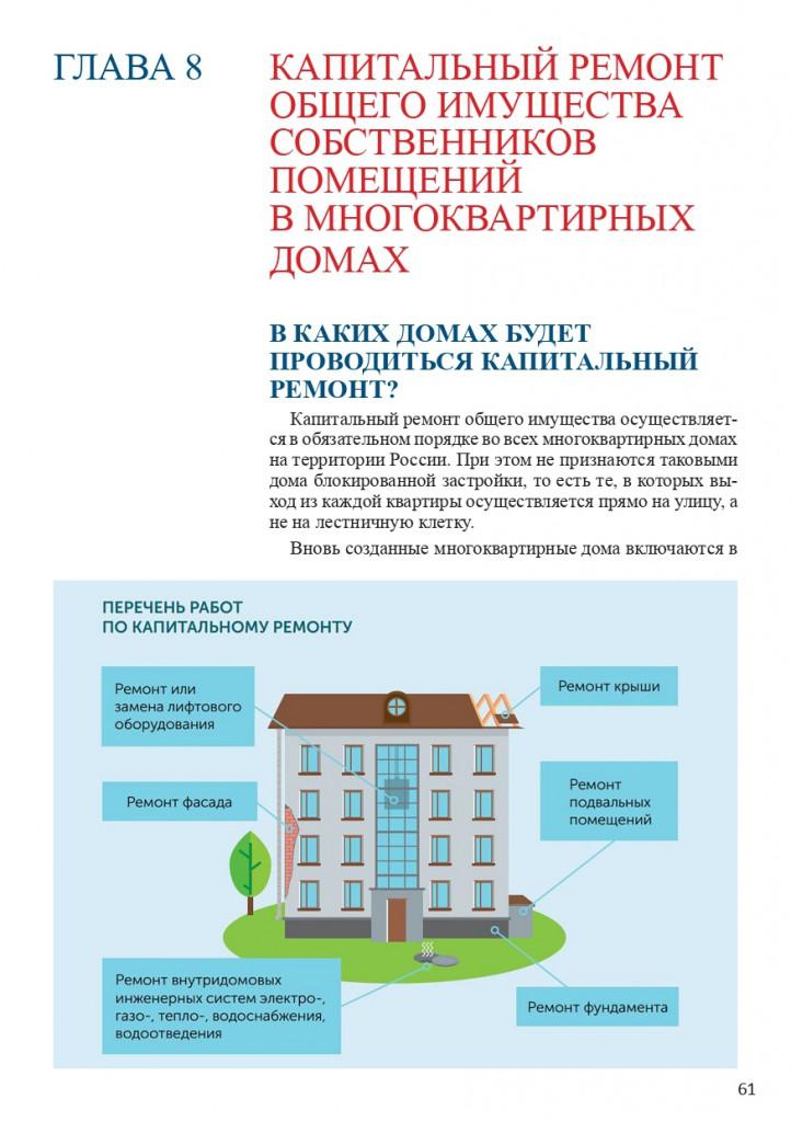 Книга Все об услугах ЖКХ для потребителей_page-0061