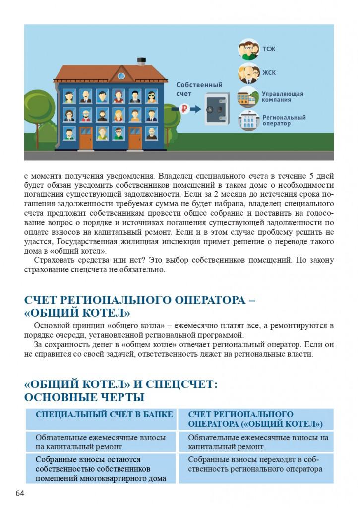 Книга Все об услугах ЖКХ для потребителей_page-0064
