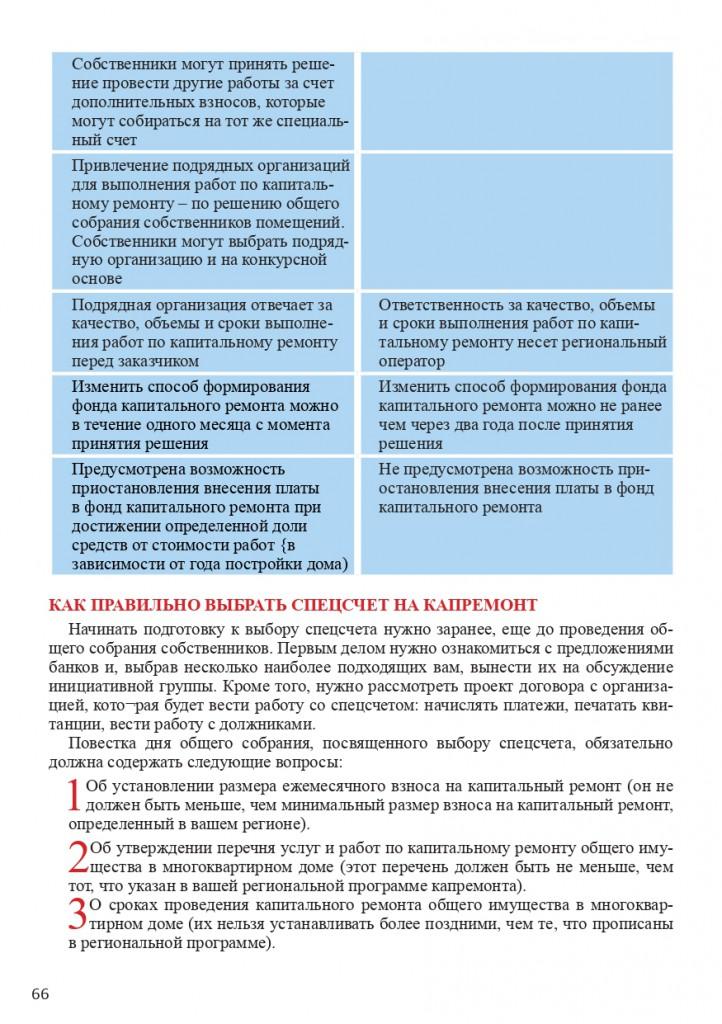 Книга Все об услугах ЖКХ для потребителей_page-0066
