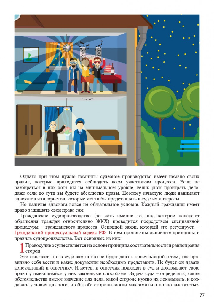Книга Все об услугах ЖКХ для потребителей_page-0077